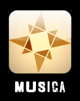 Donate To The Musica